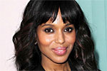 Bild zu: Kerry Washington
