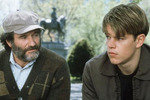 Bild zu: Good Will Hunting