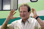 R.V. (2006) - Robin Williams
