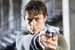 Wanted (2008) - James McAvoy