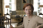 Burn After Reading (2008) - Tilda Swinton