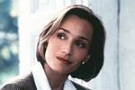 Random Hearts (1999) - Kristin Scott Thomas