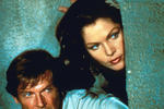 Bild zu: James Bond 007 - Moonraker - Streng geheim