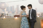 Bild zu: (500) Days of Summer
