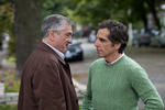Little Fockers (2010) - Robert De Niro, Ben Stiller