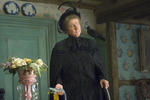 Nanny McPhee and the Big Bang (2010) - Emma Thompson