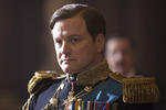 The King's Speech (2010) - Colin Firth