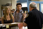 The Bounty Hunter (2010) - Jennifer Aniston, Gerard Butler