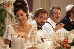 Barney's Version (2010) - Dustin Hoffman, Paul Giamatti, Minnie Driver