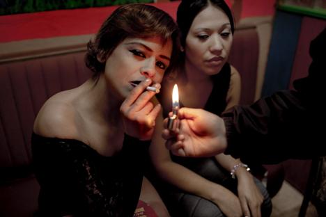 prostituierte hamburg preise film über prostituierte