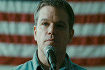 Promised Land (2012) - Matt Damon