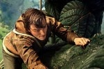 Jack the Giant Slayer (2013) - Nicholas Hoult