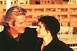 Autumn in New York (2000) - Richard Gere, Winona Ryder