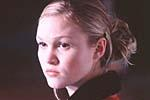 Hamlet (2000) - Julia Stiles