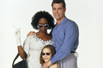 Corrina, Corrina (1994) - Whoopi Goldberg, Ray Liotta