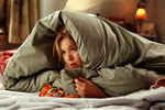Bild zu: Bridget Jones : L'�ge de raison