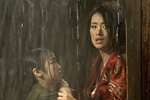 Memoirs of a Geisha (2005) - Li Gong