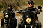 Bild zu: Sons of Anarchy - 1. Staffel