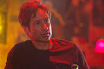 Bild zu: Californication - Die 5. Staffel