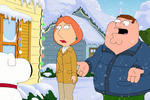 Bild zu: Best of �Family Guy�