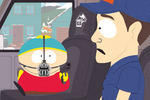 Bild zu: South Park - Staffel 16