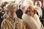 Bild zu: Downton Abbey - Die 3. Staffel