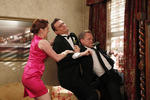 Bild zu: How I Met Your Mother - 8. Staffel