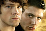 Bild zu: Supernatural