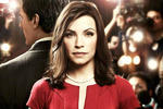 Bild zu: The Good Wife