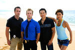 Bild zu: Hawaii Five-0